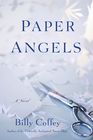 more information about Paper Angels: A Novel - eBook