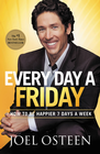 more information about Every Day a Friday: How to Be Happy 7 Days a Week - eBook
