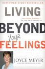 more information about Living Beyond Your Feelings: Controlling Emotions So They Don't Control You - eBook