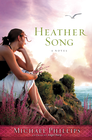 more information about Heather Song: A Novel - eBook