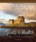 more information about God's Shelter for Your Storm - eBook