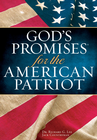 more information about God's Promises for the American Patriot - eBook