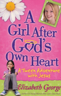 more information about Girl After God's Own Heart, A - eBook