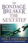 more information about Bondage Breaker - the Next Step, The - eBook