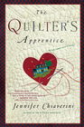 more information about The Quilter's Apprentice: A Novel - eBook