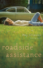 more information about Roadside Assistance - eBook