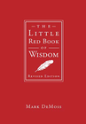 more information about The Little Red Book of Wisdom - eBook