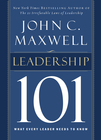 more information about Leadership 101: What Every Leader Needs to Know - eBook