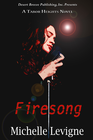 more information about Firesong - eBook