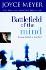 more information about Battlefield of the Mind (Enhanced Edition): Winning the Battle in Your Mind - eBook