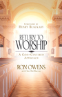 more information about Return to Worship: A God-Centered Approach - eBook
