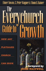 more information about The Everychurch Guide to Growth: How Any Plateaued Church Can Grow - eBook