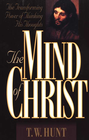 more information about The Mind of Christ: The Transforming Power of Thinking His Thoughts - eBook
