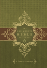 more information about The One Minute Bible Day by Day: A Year of Readings - eBook