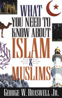 more information about What You Need to Know about Islam and Muslims - eBook