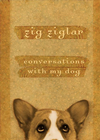 more information about Conversations with My Dog - eBook