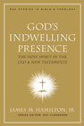 more information about God's Indwelling Presence: The Holy Spirit in the Old and New Testaments - eBook