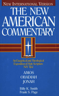 more information about Amos, Obadiah, Jonah: New American Commentary [NAC] -eBook