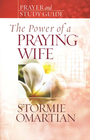 more information about Power of a Praying Wife Prayer and Study Guide, The - eBook