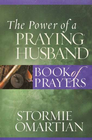 more information about Power of a Praying Husband Book of Prayers, The - eBook