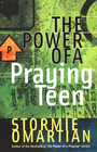 more information about Power of a Praying Teen, The - eBook