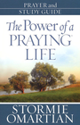 more information about Power of a Praying Life Prayer and Study Guide, The - eBook