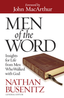 more information about Men of the Word - eBook
