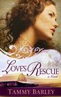 more information about Love's Rescue - eBook