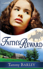 more information about Faith's Reward - eBook