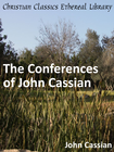 more information about Conferences of John Cassian - eBook