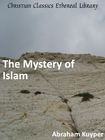 more information about Mystery of Islam - eBook
