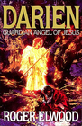 more information about Darien: Guardian Angel of Jesus - eBook