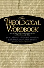 more information about Theological Wordbook - eBook