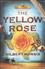 more information about The Yellow Rose: Lone Star Legacy, Book 2 - eBook