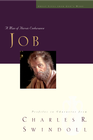 more information about Great Lives: Job: A Man of Heroic Endurance - eBook