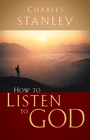 more information about How to Listen to God - eBook