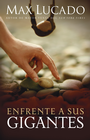 more information about Enfrente a sus gigantes: The God Who Made a Miracle Out of David Stands Ready to Make One Out of You - eBook
