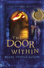 more information about The Door Within: The Door Within Trilogy - Book One - eBook