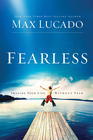 more information about Fearless: Imagine Your Life Without Fear - eBook