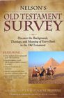 more information about Nelson's Old Testament Survey: Discovering the Essence, Background & Meaning About Every Old Testament Book - eBook