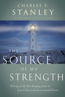 more information about The Source of My Strength - eBook