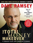 more information about The Total Money Makeover: A Proven Plan for Financial Fitness - eBook