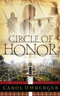 more information about Circle of Honor - eBook