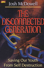 more information about The Disconnected Generation - eBook