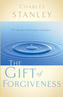 more information about The Gift of Forgiveness - eBook