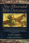 more information about Nelsons New Illustrated Bible Dictionary: Completely Revised and Updated Edition - eBook