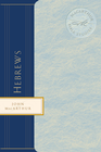 more information about Macarthur Bible Studies: Hebrews - eBook