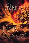 more information about On Holy Ground: A Daily Devotional - eBook