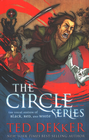more information about Circle Series Visual Edition: Black, Red, and White Graphic Novels - eBook