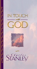 more information about In Touch With God - eBook